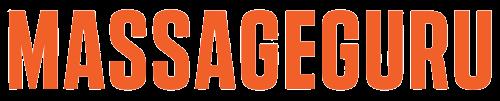 MassageGuru